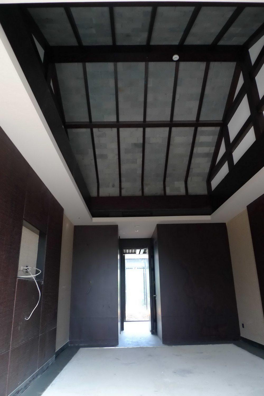 云南丽江铂尔曼渡假酒店(Lijiang Pullman Hotel)(CCD)(第8页更新)_P1020520.jpg