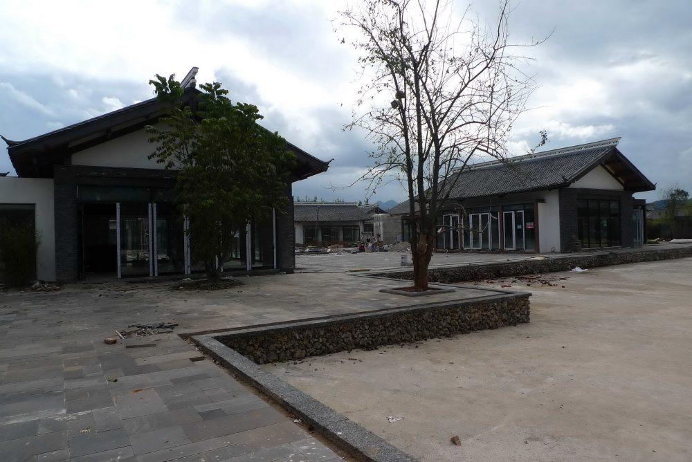 云南丽江铂尔曼渡假酒店(Lijiang Pullman Hotel)(CCD)(第8页更新)_P1020525.JPG