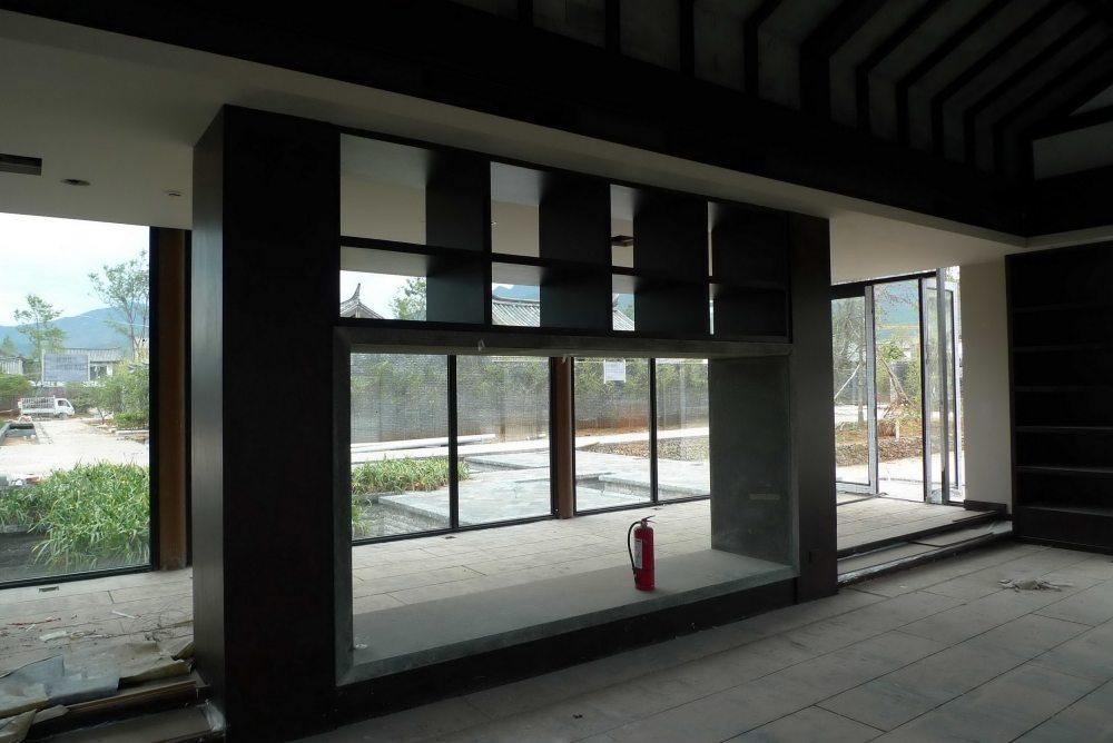 云南丽江铂尔曼渡假酒店(Lijiang Pullman Hotel)(CCD)(第8页更新)_P1020531.JPG