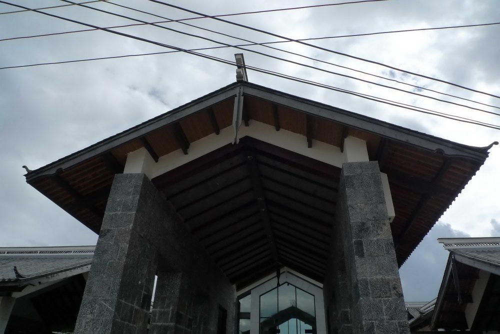 云南丽江铂尔曼渡假酒店(Lijiang Pullman Hotel)(CCD)(第8页更新)_P1020534.JPG