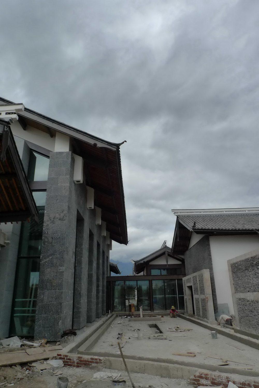 云南丽江铂尔曼渡假酒店(Lijiang Pullman Hotel)(CCD)(第8页更新)_P1020540.jpg