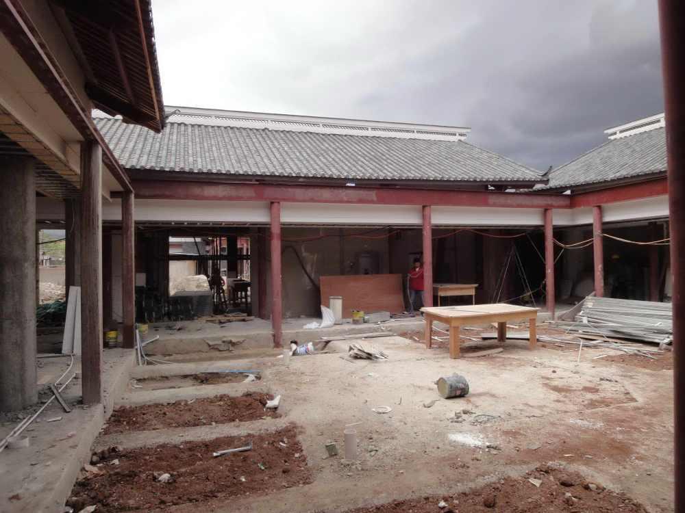 云南丽江铂尔曼渡假酒店--工地照片_DSC05134.jpg
