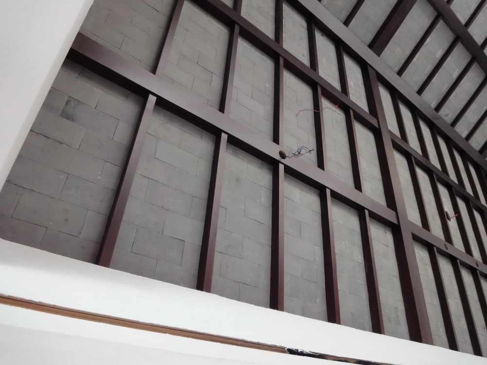 云南丽江铂尔曼渡假酒店--工地照片_DSC05137.jpg