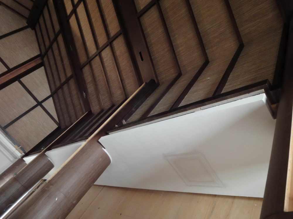 云南丽江铂尔曼渡假酒店--工地照片_DSC05142.jpg