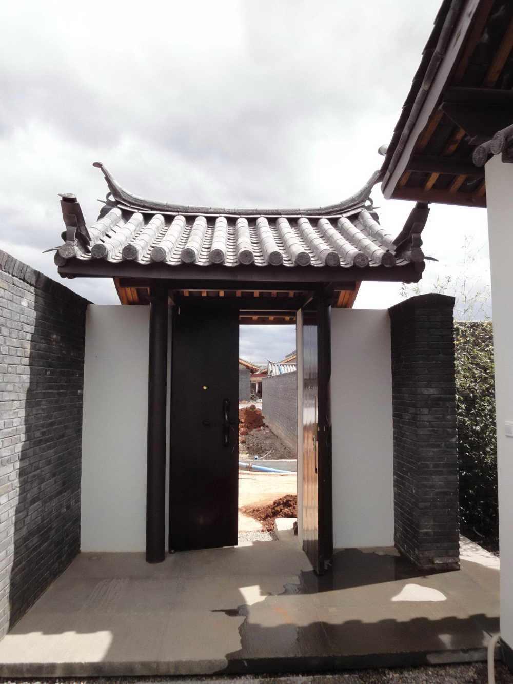 云南丽江铂尔曼渡假酒店--工地照片_DSC05156.jpg