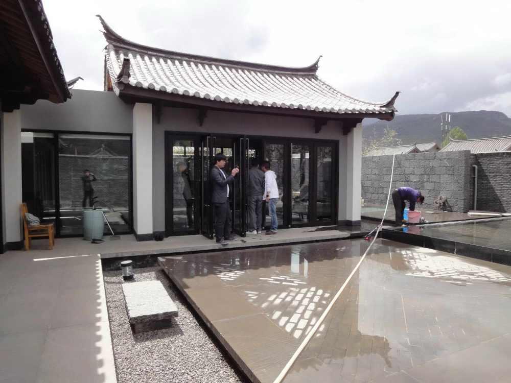 云南丽江铂尔曼渡假酒店--工地照片_DSC05157.jpg