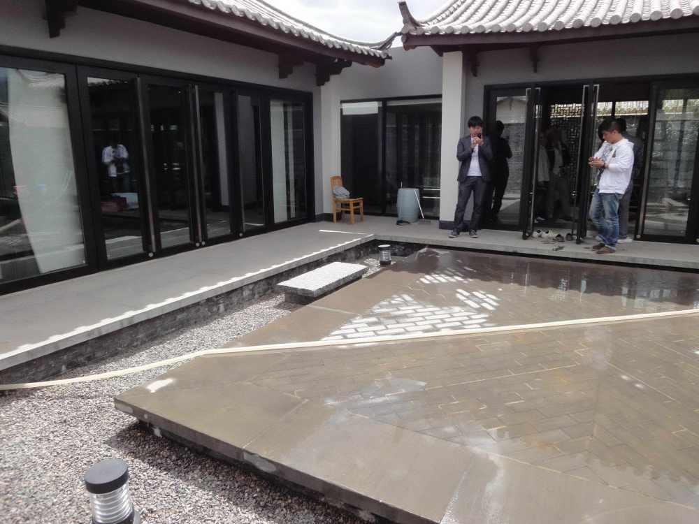 云南丽江铂尔曼渡假酒店--工地照片_DSC05161.jpg