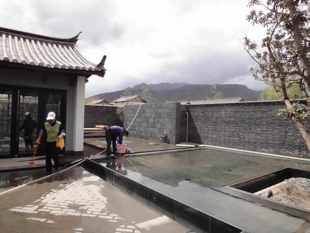 云南丽江铂尔曼渡假酒店--工地照片_DSC05163.jpg