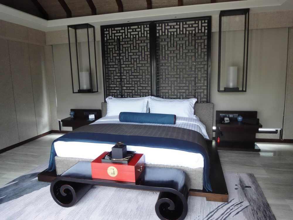 云南丽江铂尔曼渡假酒店--工地照片_DSC05166.jpg