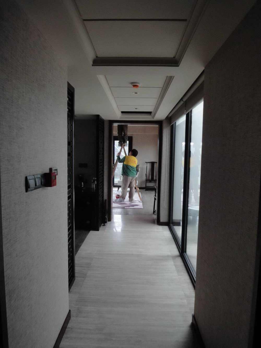 云南丽江铂尔曼渡假酒店--工地照片_DSC05177.jpg
