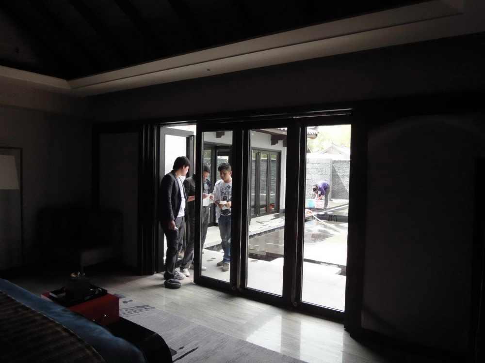 云南丽江铂尔曼渡假酒店--工地照片_DSC05189.jpg