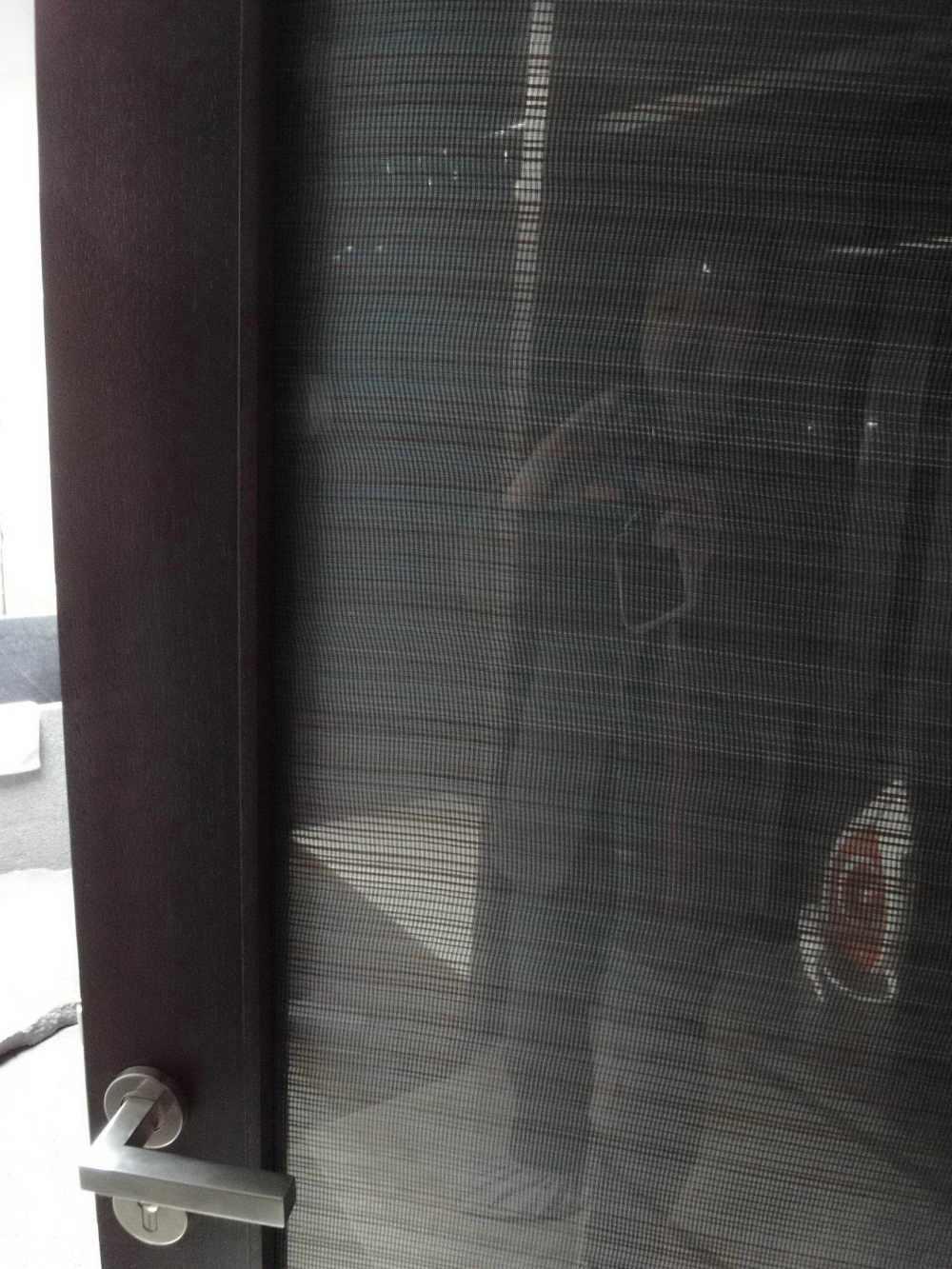 云南丽江铂尔曼渡假酒店--工地照片_DSC05191.jpg
