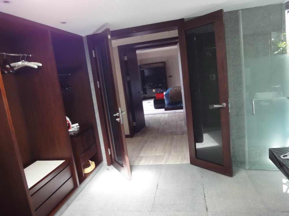云南丽江铂尔曼渡假酒店--工地照片_DSC05195.jpg