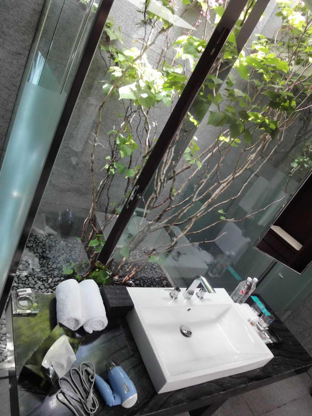 云南丽江铂尔曼渡假酒店--工地照片_DSC05198.jpg