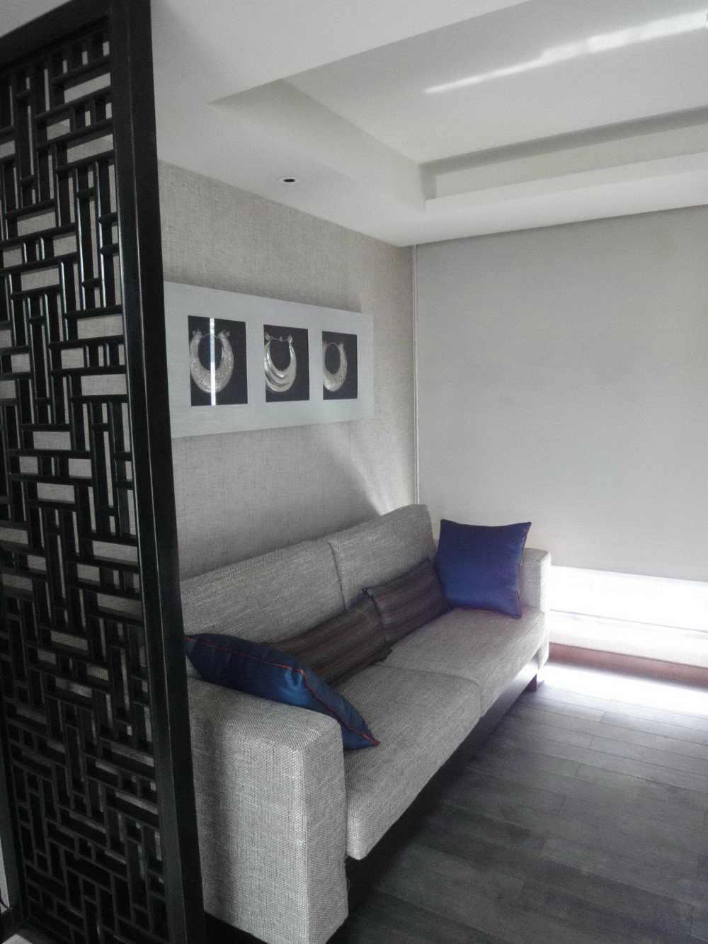 云南丽江铂尔曼渡假酒店--工地照片_DSC05200.jpg
