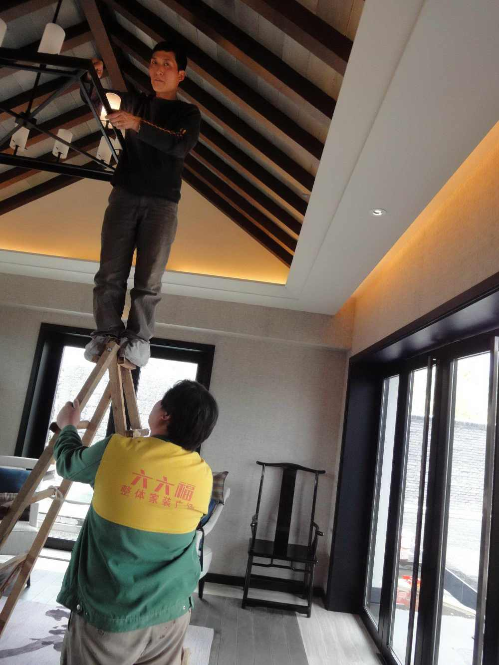 云南丽江铂尔曼渡假酒店--工地照片_DSC05202.jpg