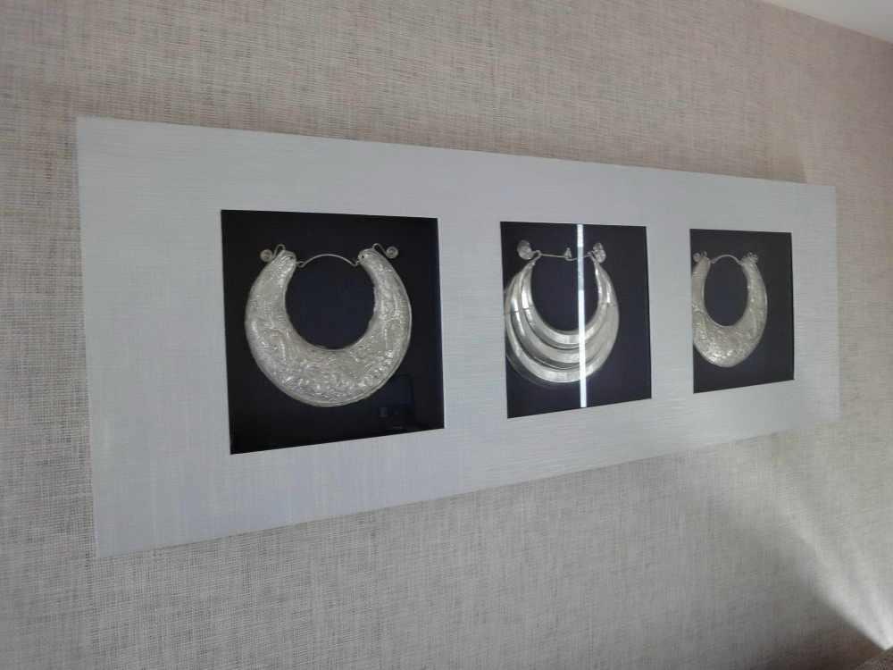 云南丽江铂尔曼渡假酒店--工地照片_DSC05205.jpg