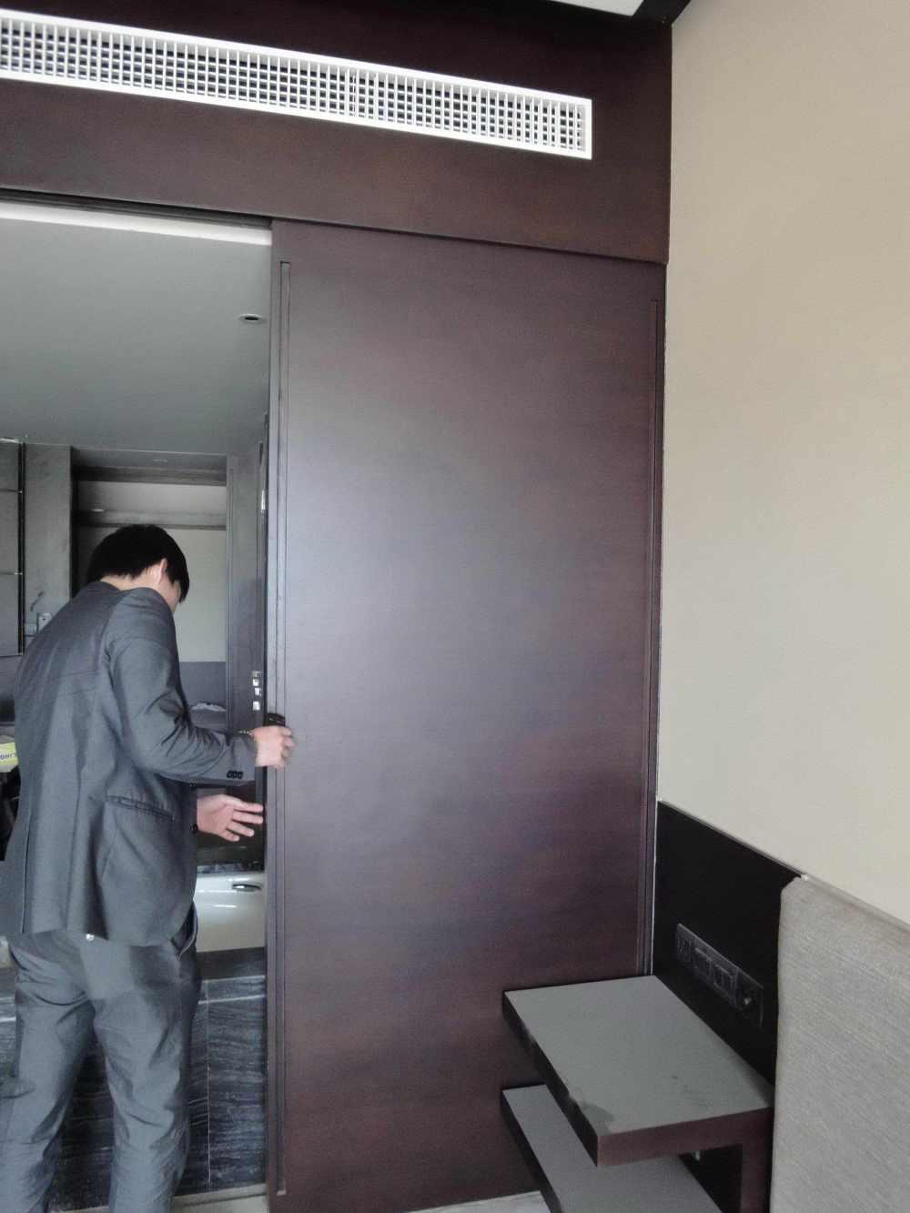 云南丽江铂尔曼渡假酒店--工地照片_DSC05211.jpg