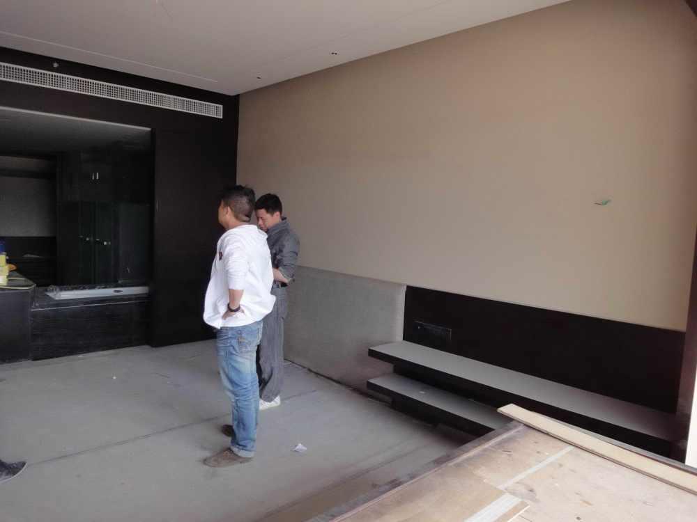 云南丽江铂尔曼渡假酒店--工地照片_DSC05215.jpg