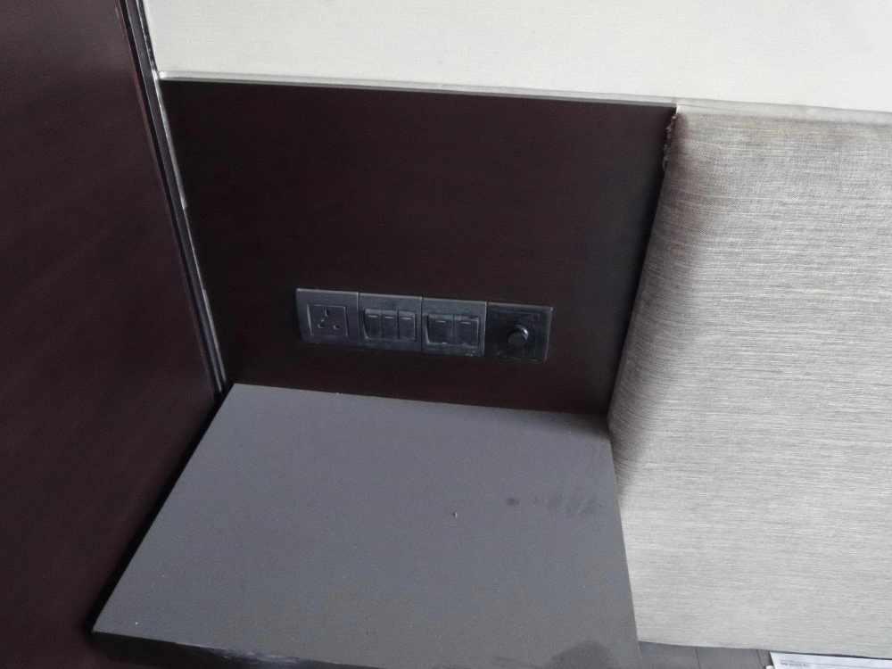 云南丽江铂尔曼渡假酒店--工地照片_DSC05218.jpg