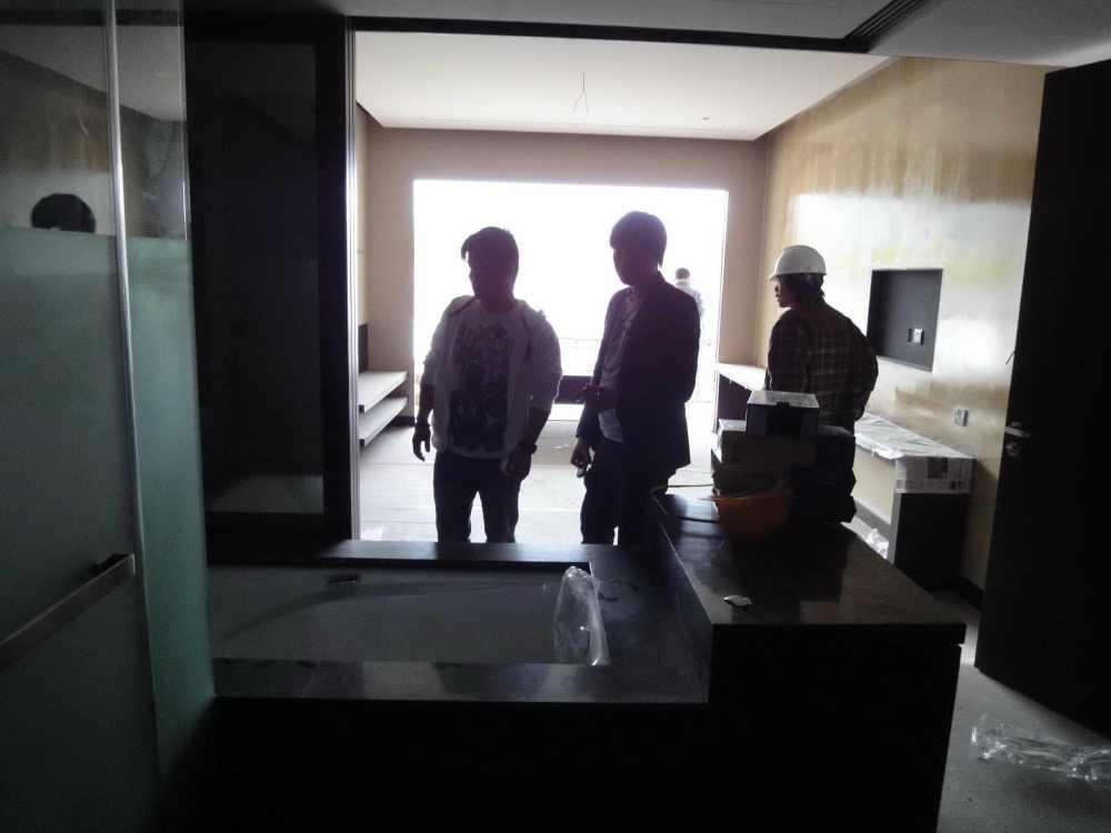 云南丽江铂尔曼渡假酒店--工地照片_DSC05224.jpg