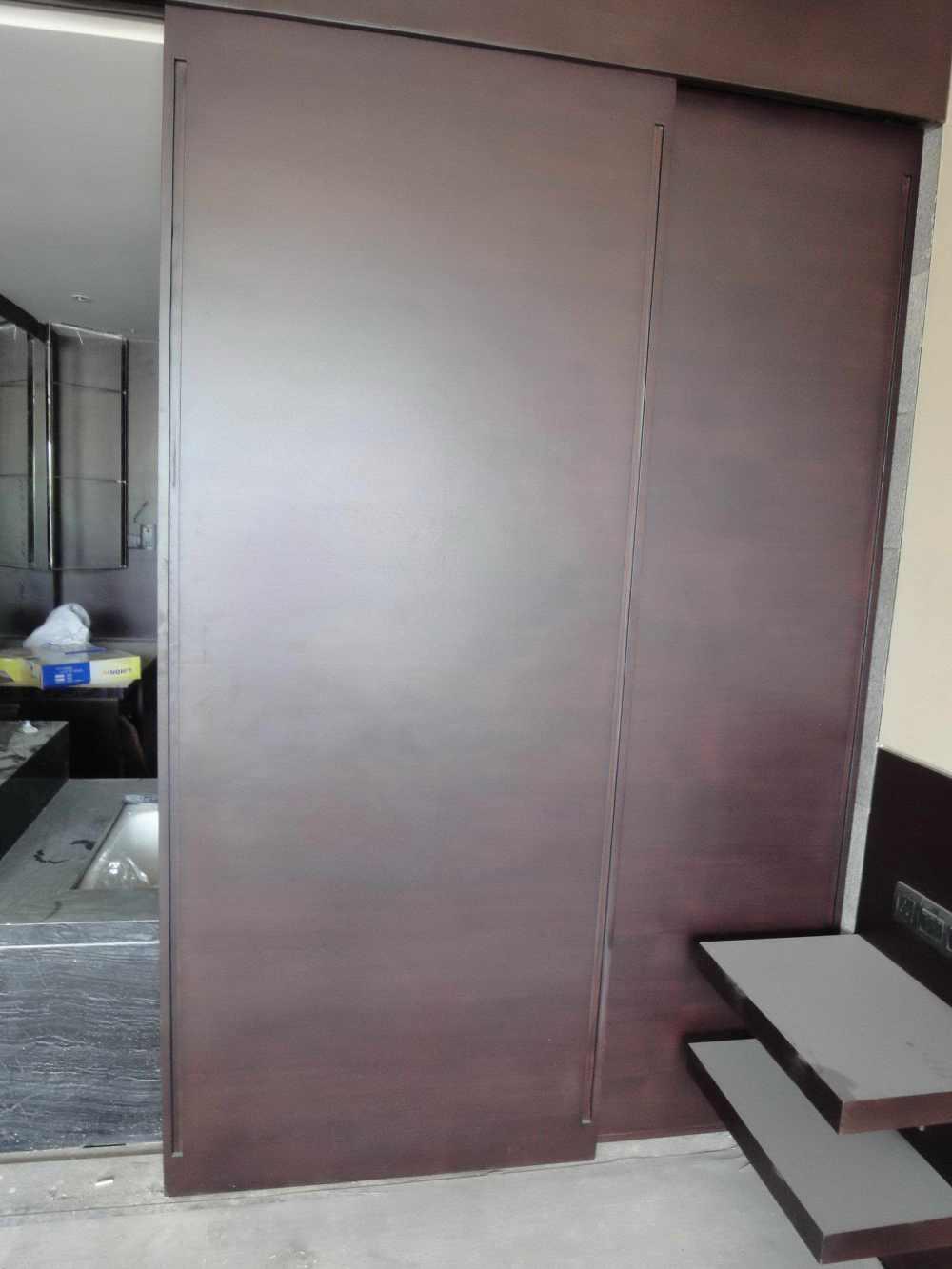 云南丽江铂尔曼渡假酒店--工地照片_DSC05241.jpg