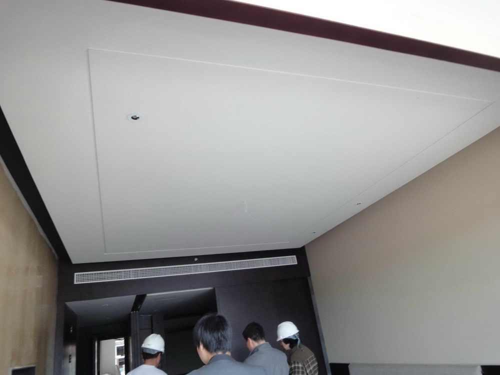 云南丽江铂尔曼渡假酒店--工地照片_DSC05252.jpg