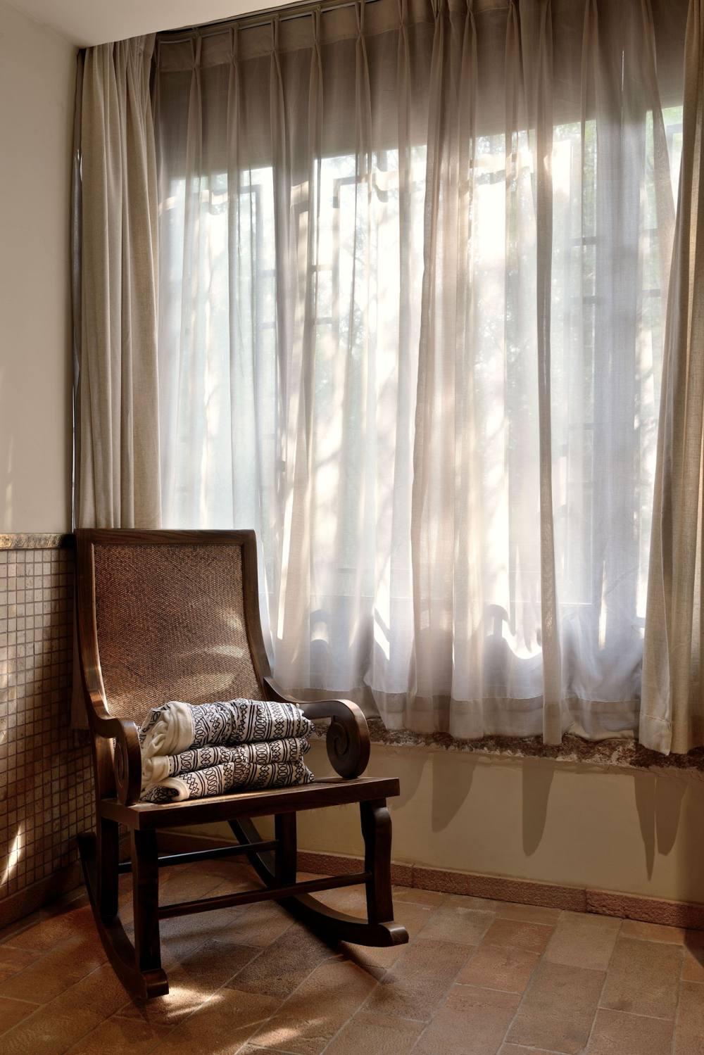 丽江古城花间堂问云山庄(官方摄影) Blossom Hill Inn Lijiang_6597545855192446506.jpg