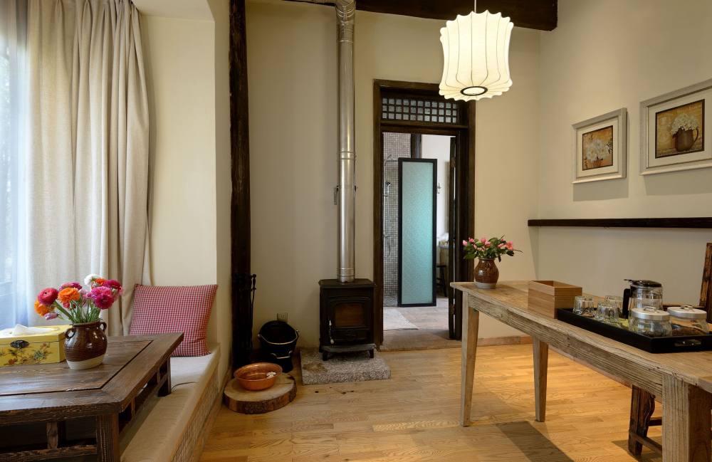 丽江古城花间堂问云山庄(官方摄影) Blossom Hill Inn Lijiang_6597678896099407154.jpg