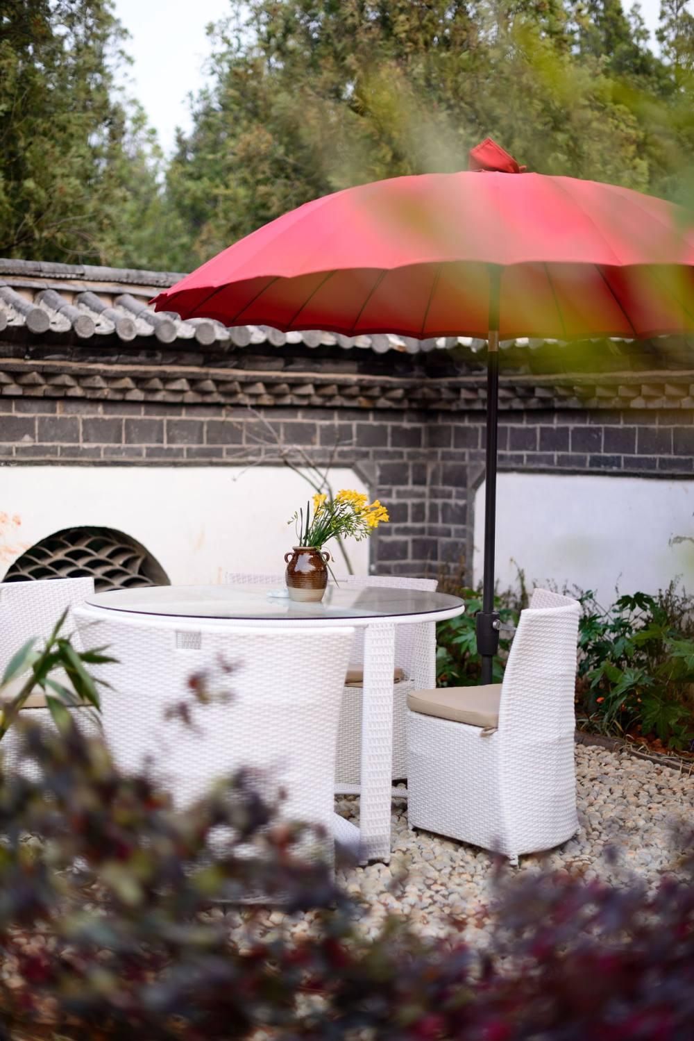 丽江古城花间堂问云山庄(官方摄影) Blossom Hill Inn Lijiang_6597759160448235338.jpg