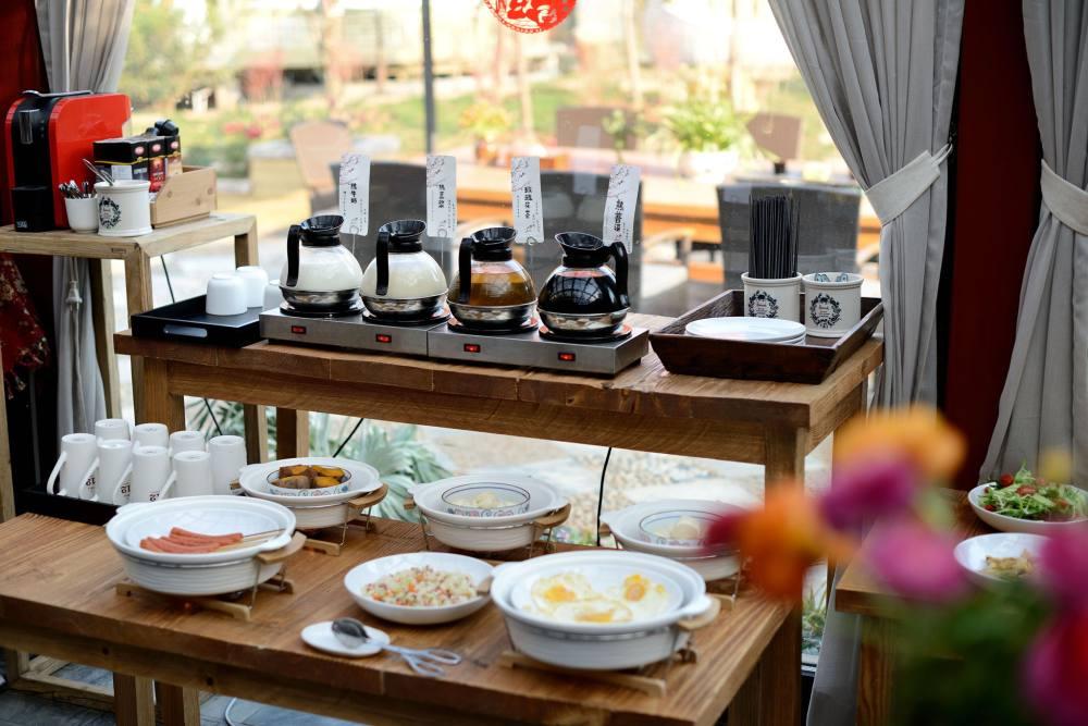 丽江古城花间堂问云山庄(官方摄影) Blossom Hill Inn Lijiang_6598113203192169768.jpg