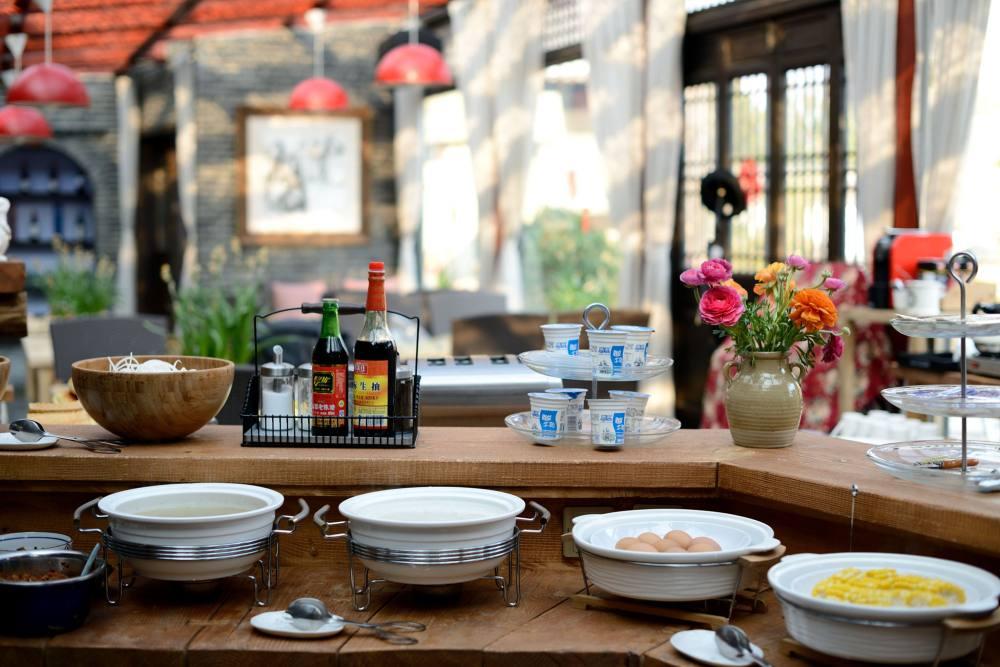 丽江古城花间堂问云山庄(官方摄影) Blossom Hill Inn Lijiang_6598128596354949239.jpg