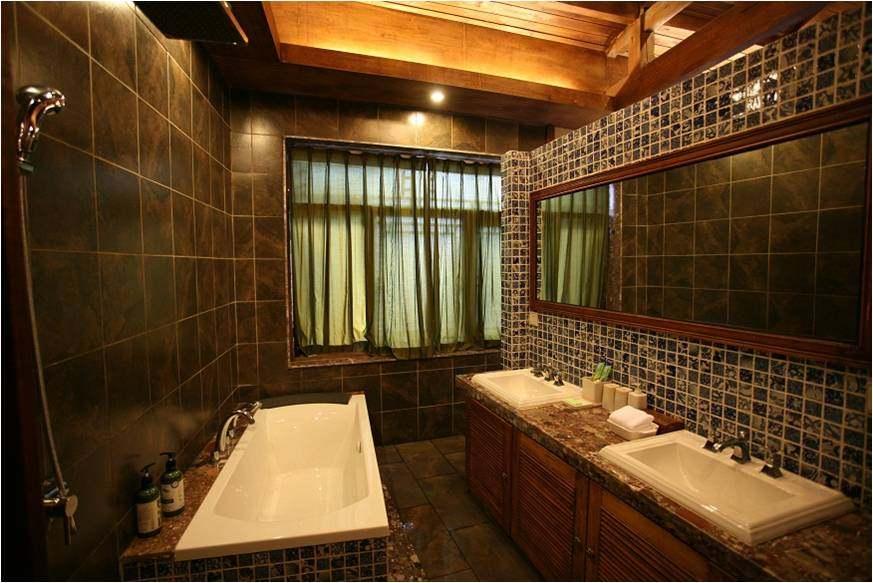 丽江古城花间堂问云山庄(官方摄影) Blossom Hill Inn Lijiang_k_131310964689.jpg