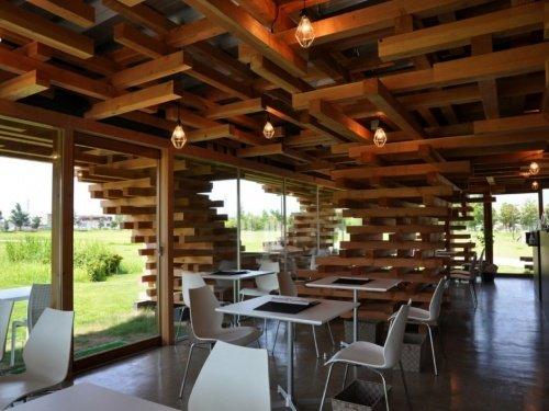 日本富山 Café Kureon03.jpg