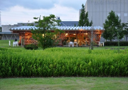 日本富山 Café Kureon04.jpg