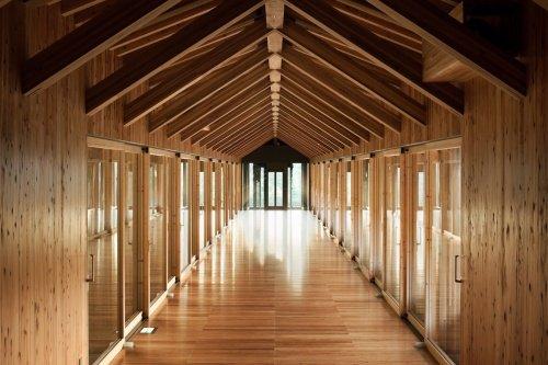 日本高知县梼原木桥博物馆04.jpg