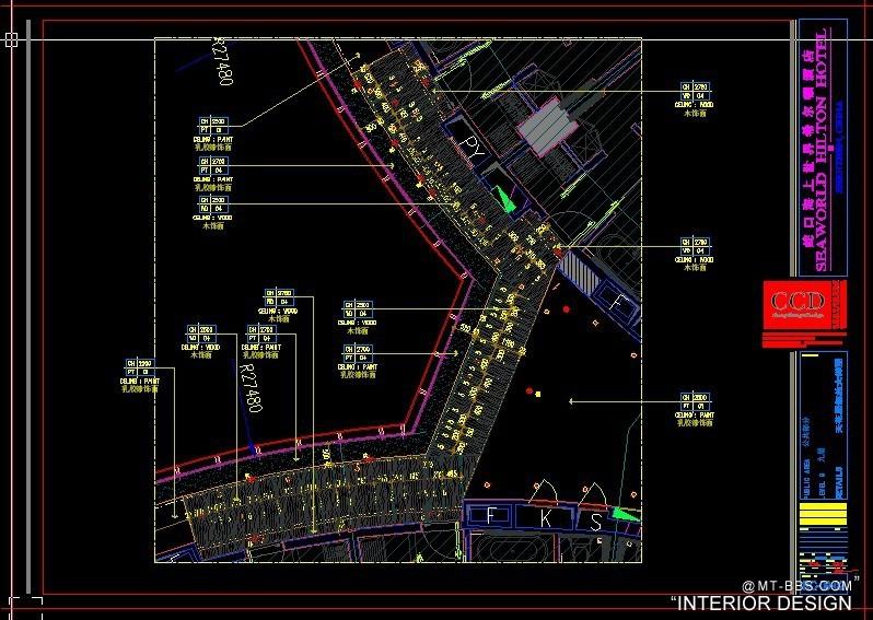 CCD-深圳蛇口希尔顿全部客房施工图.电梯厅.样板房照片2012_6.jpg