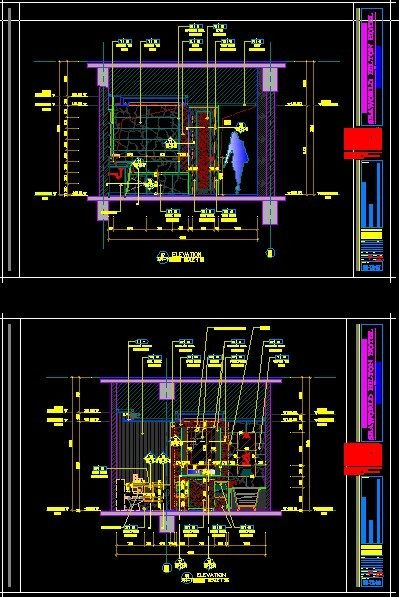CCD-深圳蛇口希尔顿全部客房施工图.电梯厅.样板房照片2012_11.jpg