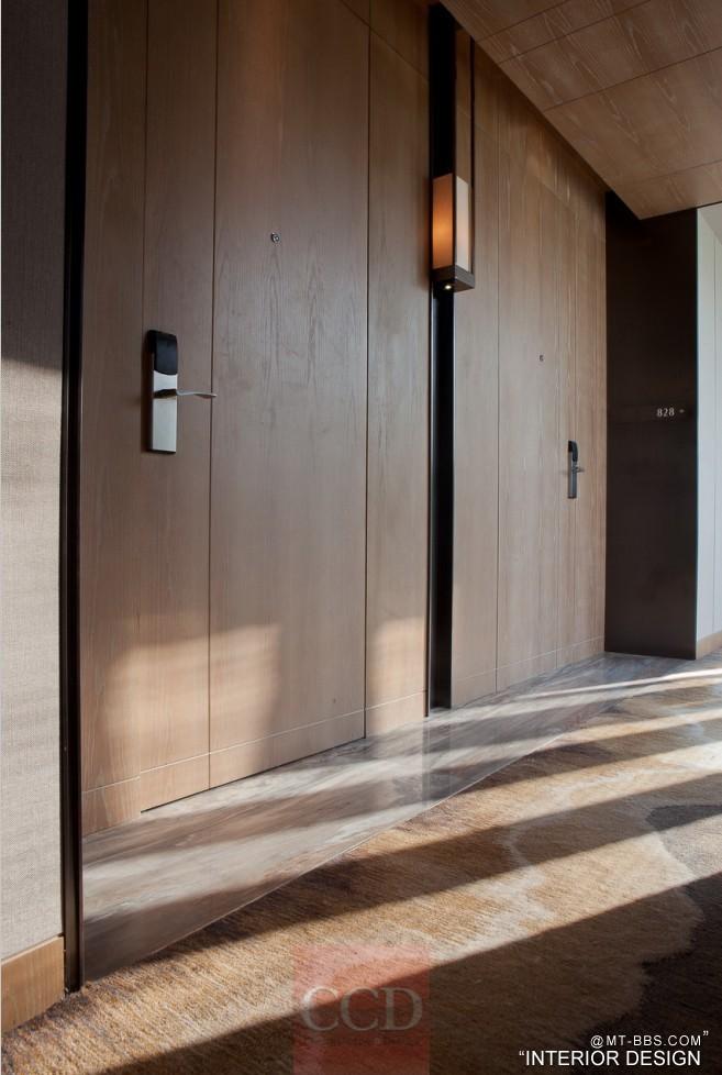 CCD-深圳蛇口希尔顿全部客房施工图.电梯厅.样板房照片2012_16.jpg