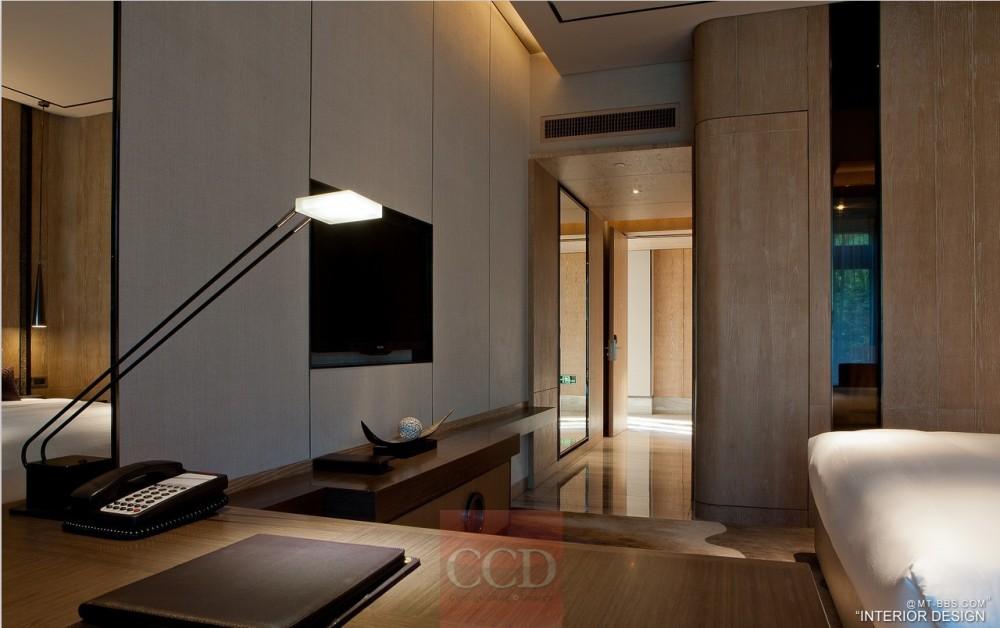 CCD-深圳蛇口希尔顿全部客房施工图.电梯厅.样板房照片2012_18.jpg
