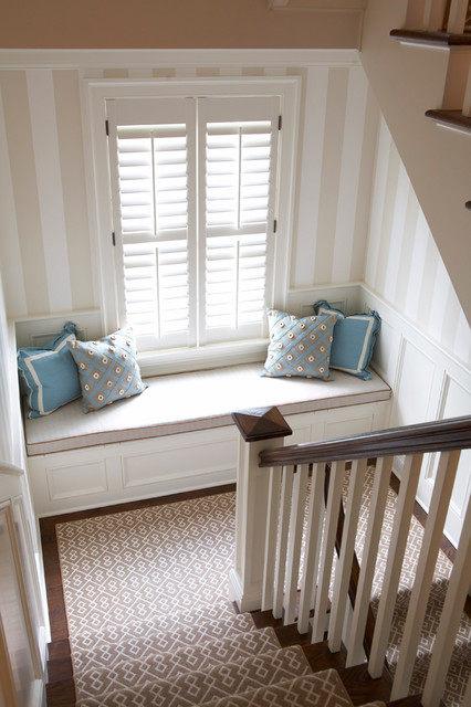 英国伦敦格林威治Old Greenwich Beach Cottage_009.jpg