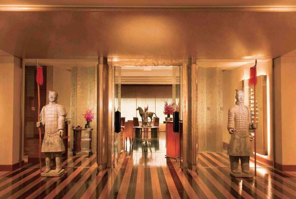 日本大阪希尔顿酒店Hilton Osaka Hotel_-002.jpg