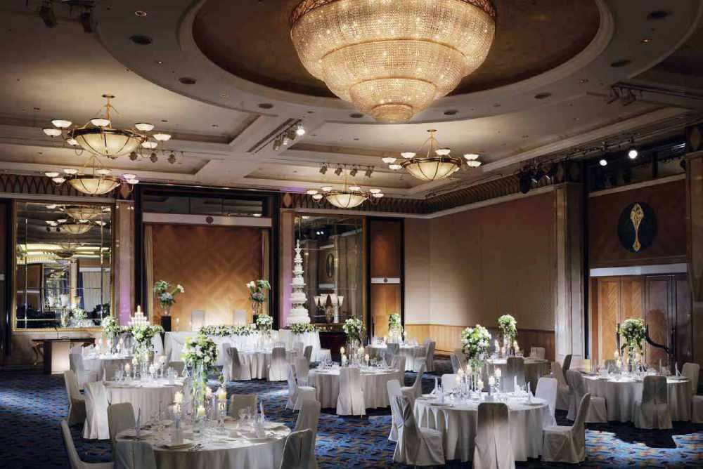日本大阪希尔顿酒店Hilton Osaka Hotel_-004.jpg