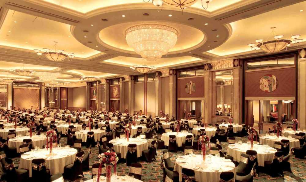 日本大阪希尔顿酒店Hilton Osaka Hotel_-005.jpg