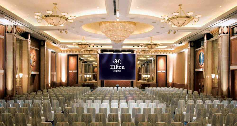 日本大阪希尔顿酒店Hilton Osaka Hotel_-006.jpg