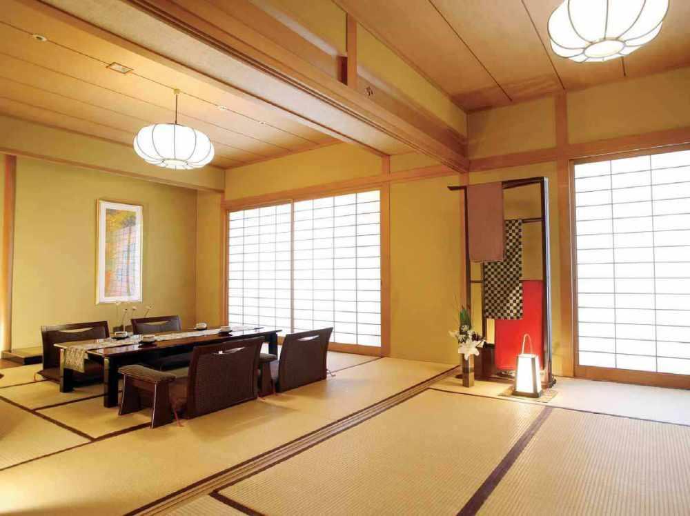 日本大阪希尔顿酒店Hilton Osaka Hotel_-013.jpg