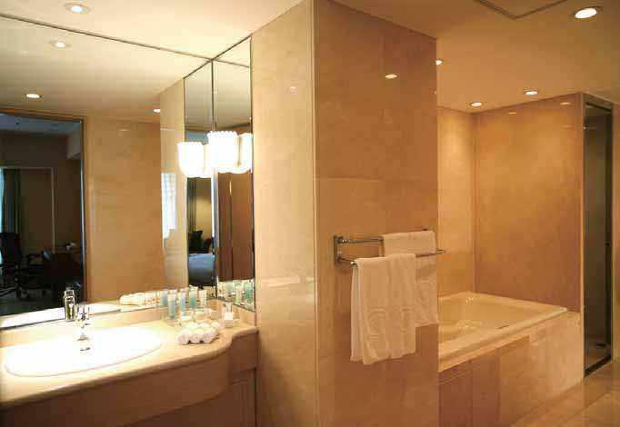 日本大阪希尔顿酒店Hilton Osaka Hotel_-018.jpg