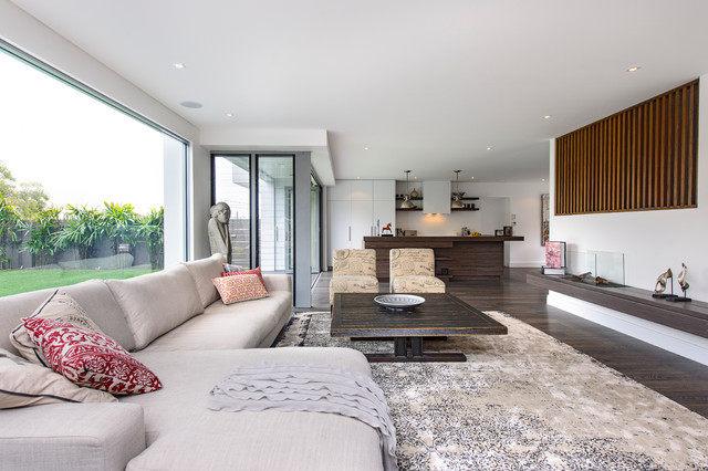 澳大利亚新南威尔士州SOUTH COOGEE - House_001.jpg