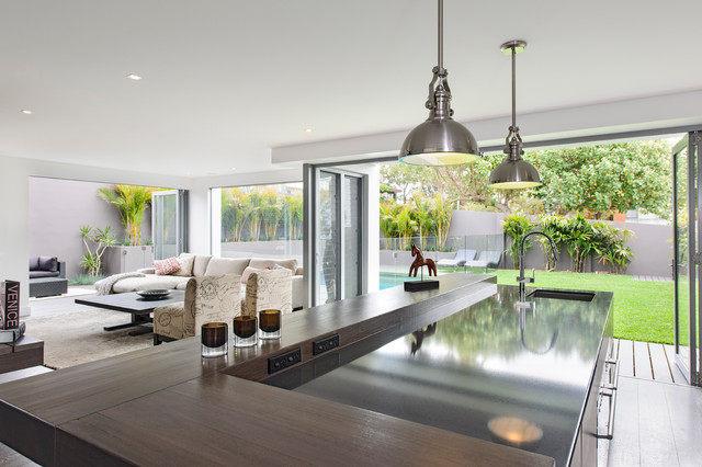 澳大利亚新南威尔士州SOUTH COOGEE - House_003.jpg