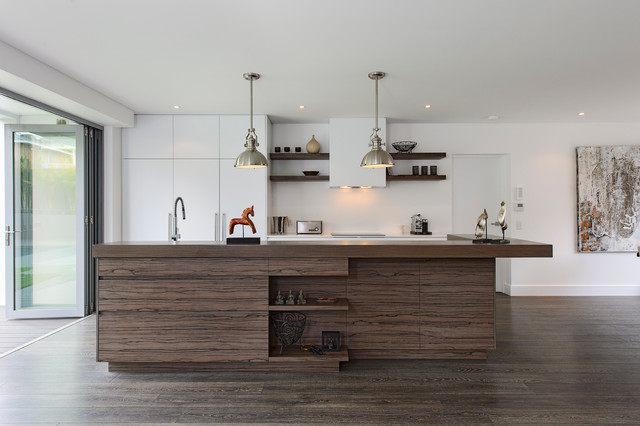 澳大利亚新南威尔士州SOUTH COOGEE - House_004.jpg